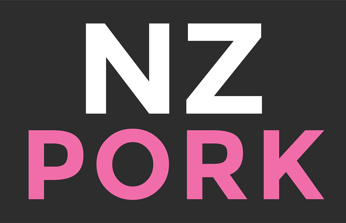 NZ Pork